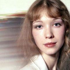 Нет фотографии: что стало с могилой актрисы Марины Левтовой
