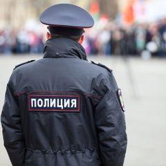 Неожиданный поворот в деле смерти Александра Шевчука