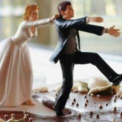 Почему мужчина не хочет жениться даже на женщине своей мечты?