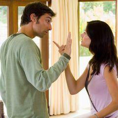 Как ведет себя мужчина, если не любит по-настоящему? Самые верные признаки!