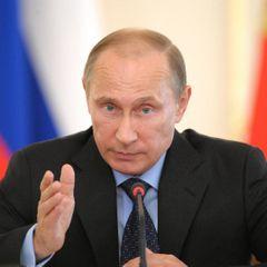 «Таблетка от Путина»: выявлена причина страданий президента США