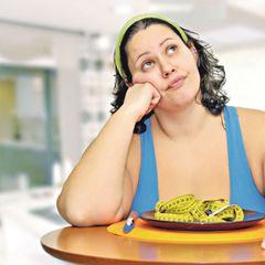Как похудеть без жестких диет и тренировок? Врач назвала главные правила!