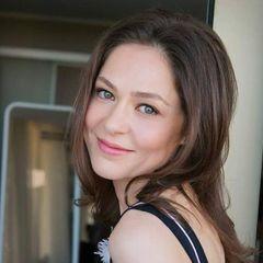Звезда фильмов РФ Елена Лядова экстренно госпитализирована