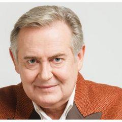 Стоянов рассказал о связи с Олейниковым на том свете