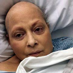 5 симптомов рака, которые нельзя игнорировать женщинам