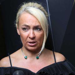 Рудковская со скандалом покинула день рождения Бузовой