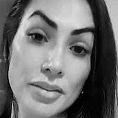 Муж убил известную блогершу из-за откровенного видео