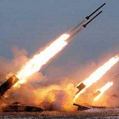 Назван сценарий удара НАТО по России