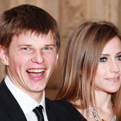 «После больницы»: экс-жена Аршавина показала изуродованное лицо