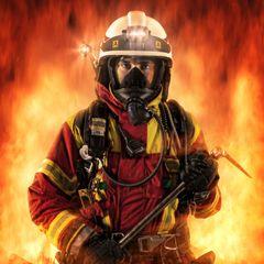 Группа пожарных несколько лет насиловала школьницу