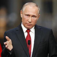 Хотели сбить самолет Путина: официальное заявление о сбитом MH17