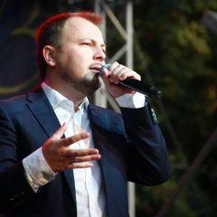 Сумишевский впервые заговорил после похорон жены