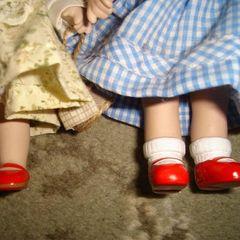 Новый поворот в истории о младенцах, которых подменили на кукол