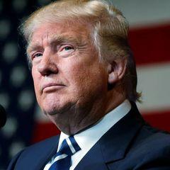 Раскрыта информация о тяжелой болезни Трампа