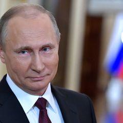 """""""Кабаева не говорила """"нет"""": редактор про статью о свадьбе Путина"""