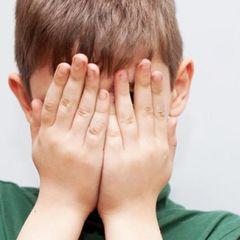 Неизвестные избили ребенка в кафе фастфуда в центре города