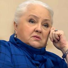 Стали известны обстоятельства и причина смерти Екатерины Градовой
