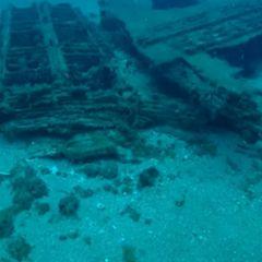 Сокровища, поглощенные морем: археологи всего мира смолкли, то, что нашли на дне моря поражает воображение - фото