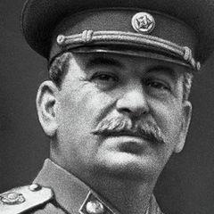 Любовницы Сталина: раскрыты тайны похождений великого вождя