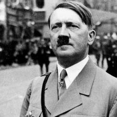"""""""Гитлер был центром нашей жизни"""": как на самом деле жили жены всей нацистской верхушки"""