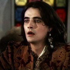 Помните этого актера? Он скончался на днях, а его последние годы жизни просто приводят в ужас