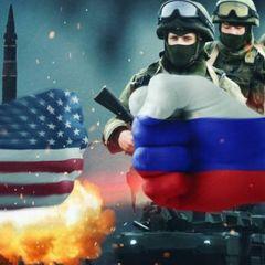США сообщили об угрозе уничтожения со стороны России