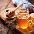 Что будет с организмом если есть мед каждый день: это поразительно!