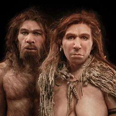 Война людей и неандертальцев. Ученые потеряли дар речи от правды величайшего конфликта в истории