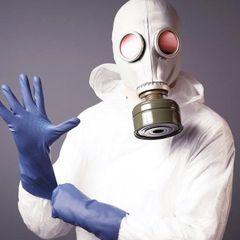 «Дьявол уже здесь»: новый штамм коронавируса напугал ученых и врачей. Он очень опасен!