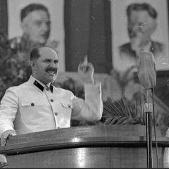 Что сказал о развале СССР в 91-м году Лазарь Каганович? Ему было 97 лет