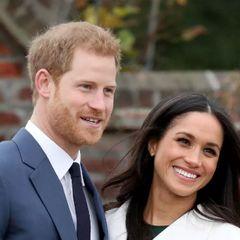 Принц Гарри бросает беременную Меган Маркл ради своей семьи - свежие подробности