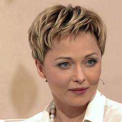 Помните эту актрису русских сериалов? Фанаты онемели когда узнали кто ее муж