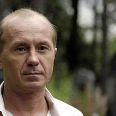 Дочь отреклась, сыновья - затворники: как живут и чем занимаются трое детей Андрея Панина
