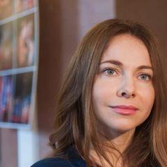 Замужнюю Екатерину Гусеву заподозрили в романе с известным танцором! И вот доказательства