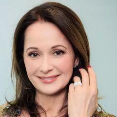 Помните эту актрису? Посмотрите, что с ней стало после развода - зрители ахнули от увиденного!