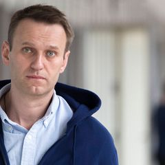Эксперты раскрыли, что ждет Навального в колонии