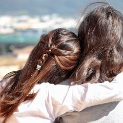 Две девочки пропали на Таймыре: вот где их нашли