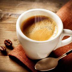 Кофе полезен для сердечников и гипертоников? Вся правда раскрыта!