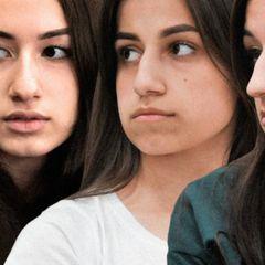 Вот что стало с сестрами Хачатурян!