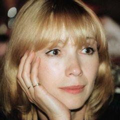 Спасла дочь ценою своей жизни: трагическая смерть матери Дарьи Мороз