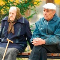 ПФР назвал точное число людей, которым выплатят по 15 395 рублей