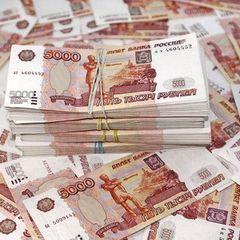 Пенсионерам готовы платить 180 тысяч рублей в месяц. И вот за что!