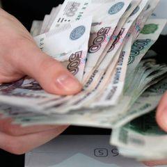 До 10 378 рублей: вот кому из россиян начнут переводить доплаты через неделю!