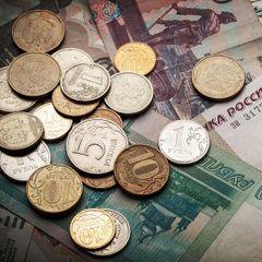 Россияне получат разовую выплату в 5 000 рублей, но не все. Вот кому откажут!