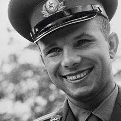 Россияне потеряли дар речи, узнав о секретных поездках Гагарина. Вы будете в шоке!
