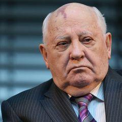 Горбачев выдал того, кто заставил развалить СССР. Россияне шокированы!