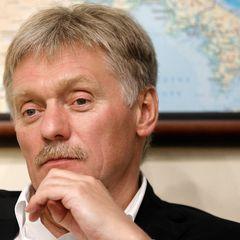 У россиян не может быть больших пенсий, и вот почему: Песков ошеломил объяснением!