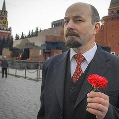 Стало понятно, почему Ленина никак не хоронят. От народа скрывают страшный факт!