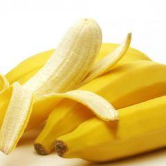 Вот почему ни в коем случае нельзя выбрасывать кожуру банана. Вы будете удивлены, узнав!