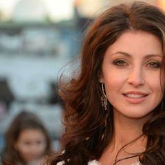 «А Кобзон знал?»: Анастасия Макеева рассказала о конфузе на конкурсе красоты